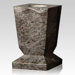 Bahama-Blue-Beveled-Granite-Vase_1331229148.jpg