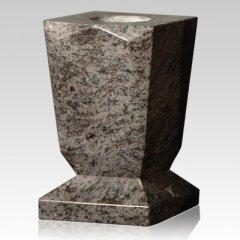 Bahama-Blue-Beveled-Granite-Vase_1331229148.jpg