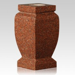 Classic-Granite-Vase-Red_1331247194.jpg