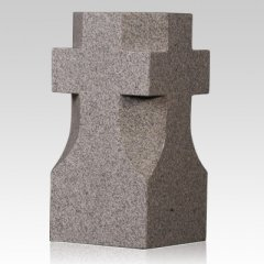 Cross-Vase-Gray_1330637502.jpg