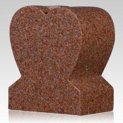 Heart-Granite-Vase_1331225539.jpg