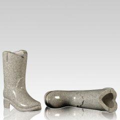 Medium-Gray-Cowboy-Boots_1331247710.jpg