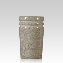 Medium-Gray-Tapered-Granite-Vase_1331306512.jpg