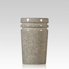 Medium-Gray-Tapered-Granite-Vase_1331306512.jpg