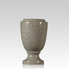 Medium-Gray-Victorian-Granite-Vase_1331306958.jpg