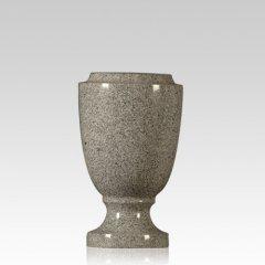 Medium-Gray-Victorian-Granite-Vase_1331306958.jpg