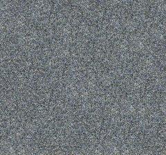SilverGray.jpg